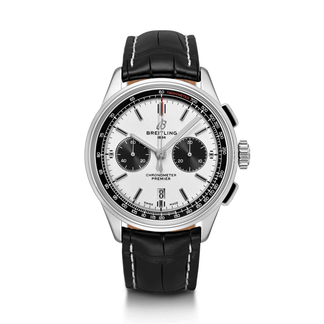 Breitling-Premier-B01-Chronograph-42-Hall-of-Time-AB0118221G1P1