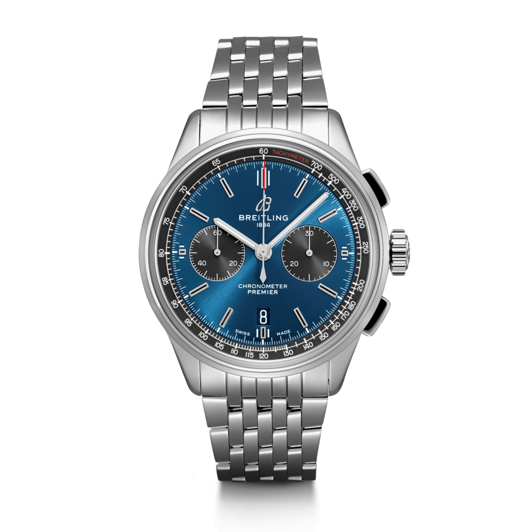 Breitling-Premier-B01-Chronograph-42-Hall-of-Time-AB0118A61C1A1
