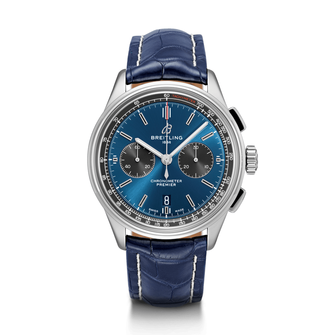 Breitling-Premier-B01-Chronograph-42-Hall-of-Time-AB0118A61C1P2
