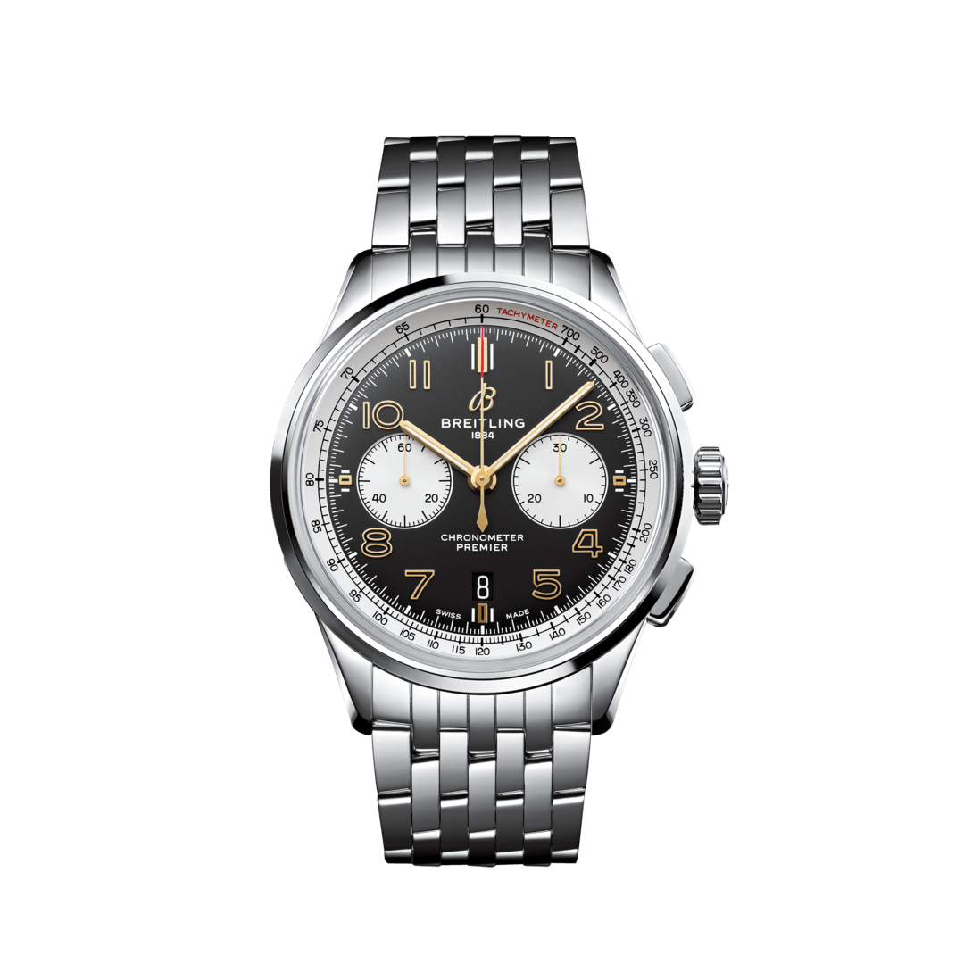 Breitling-Premier-B01-Chronograph-42-Norton-Hall-of-Time-AB0118A21B1A1