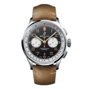 Breitling-Premier-B01-Chronograph-42-Norton-Hall-of-Time-AB0118A21B1X1-m