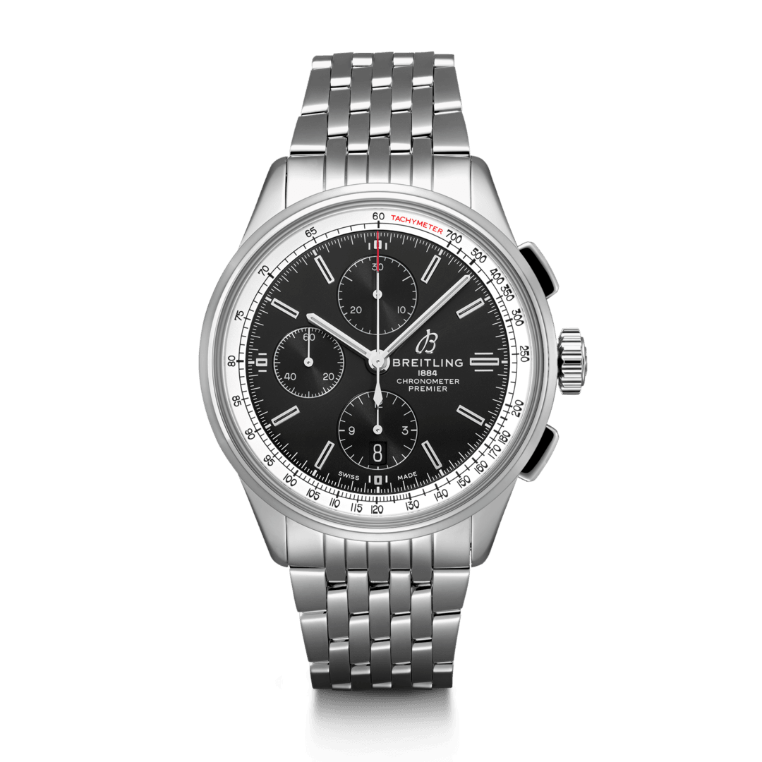 Breitling-Premier-Chronograph-42-Hall-of-Time-A13315351B1A1