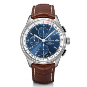 Breitling-Premier-Chronograph-42-Hall-of-Time-A13315351C1P1-m