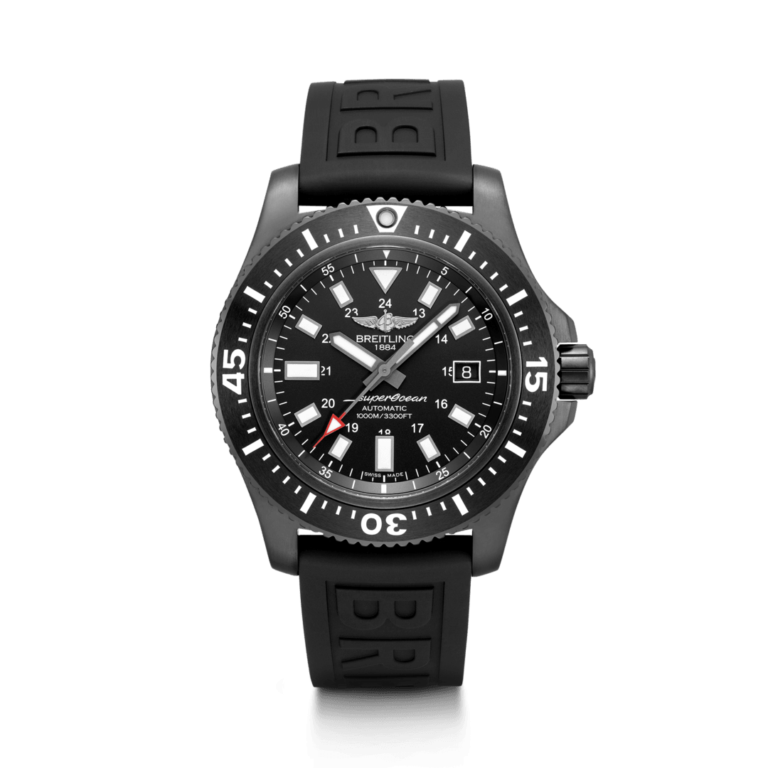 Breitling-Superocean-44-Special-Hall-of-Time-M17393131B1S1