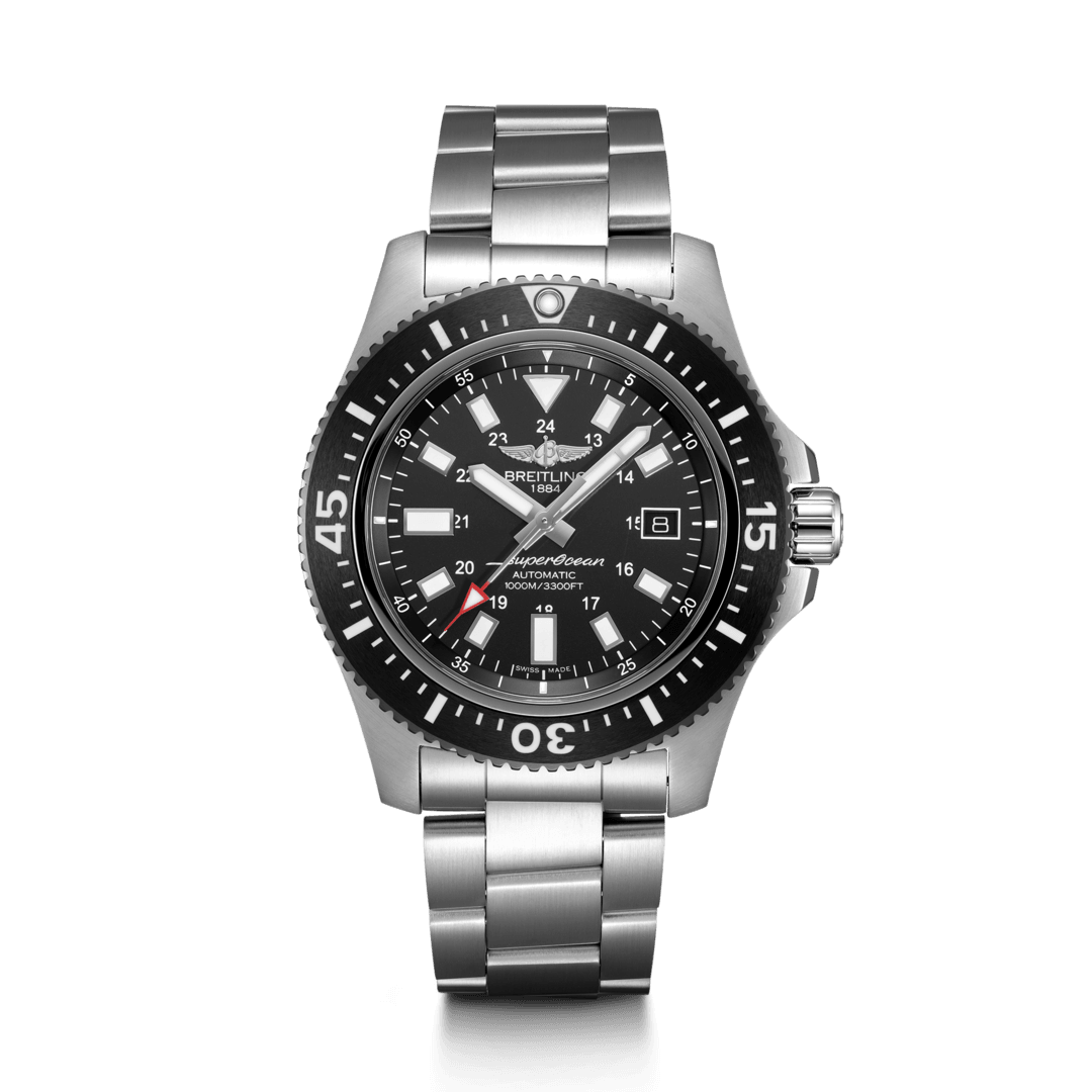Breitling-Superocean-44-Special-Hall-of-Time-Y17393101B1A1