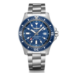 Breitling-Superocean-44-Special-Hall-of-Time-Y17393161C1A1-m