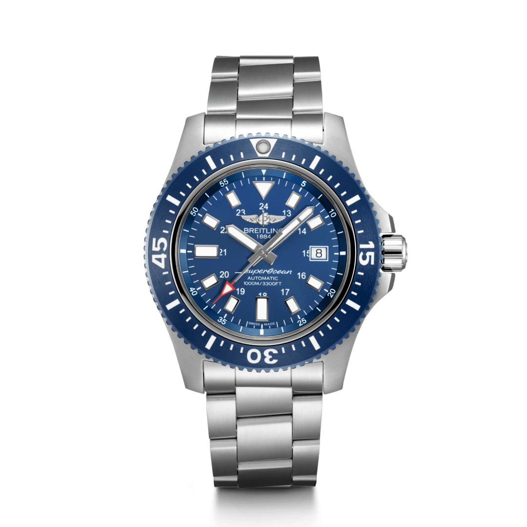 Breitling-Superocean-44-Special-Hall-of-Time-Y17393161C1A1