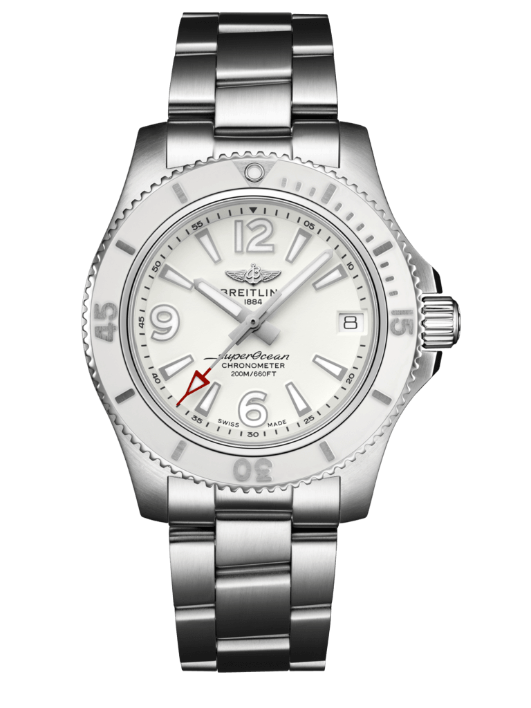 Breitling-Superocean-Automatic-36-Hall-of-Time-A17316D21A1A1