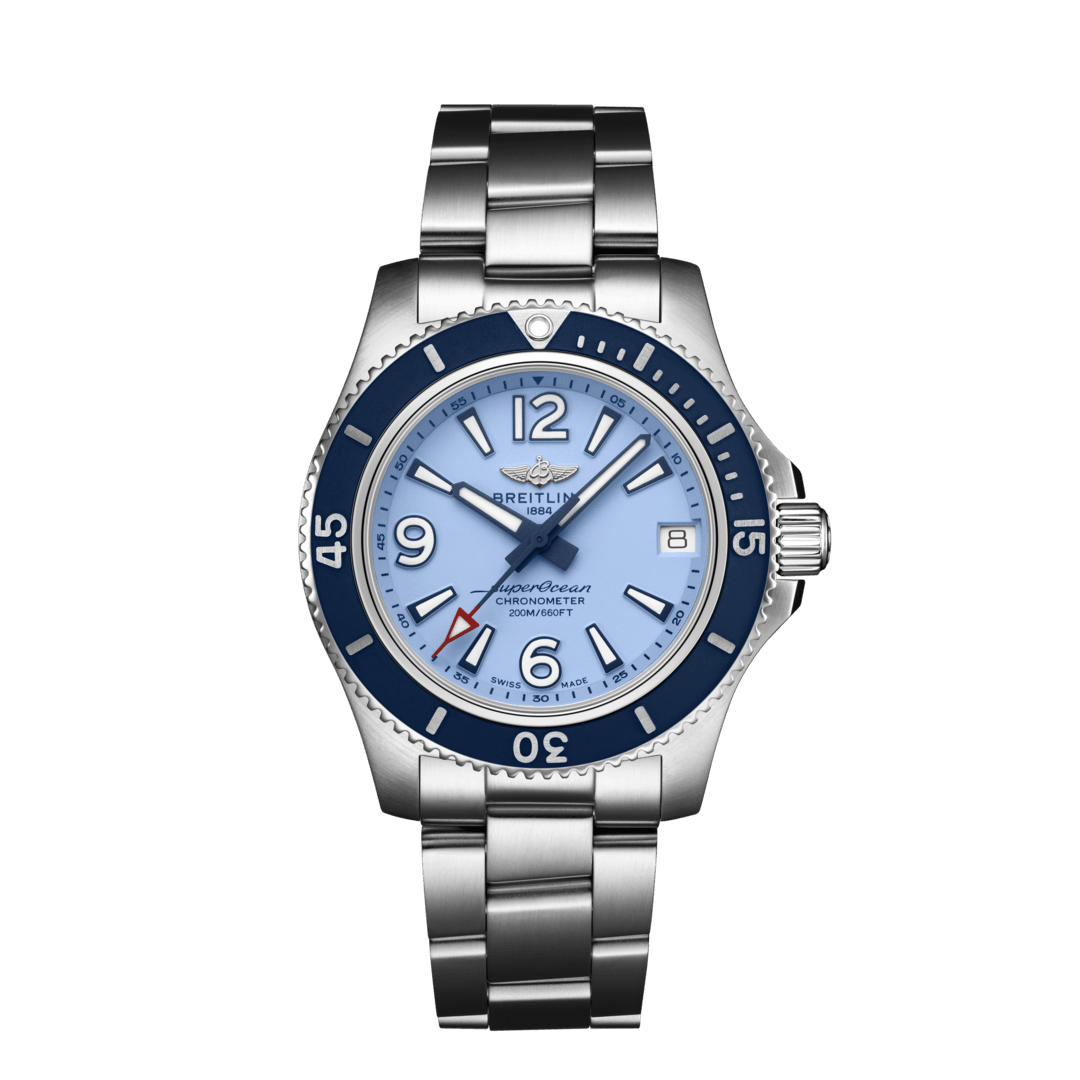 Breitling-Superocean-Automatic-36-Hall-of-Time-A17316D81C1A1