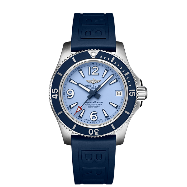 Breitling-Superocean-Automatic-36-Hall-of-Time-A17316D81C1S1-m