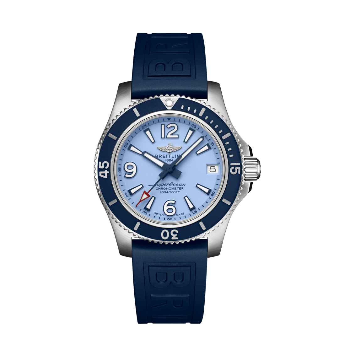 Breitling-Superocean-Automatic-36-Hall-of-Time-A17316D81C1S1