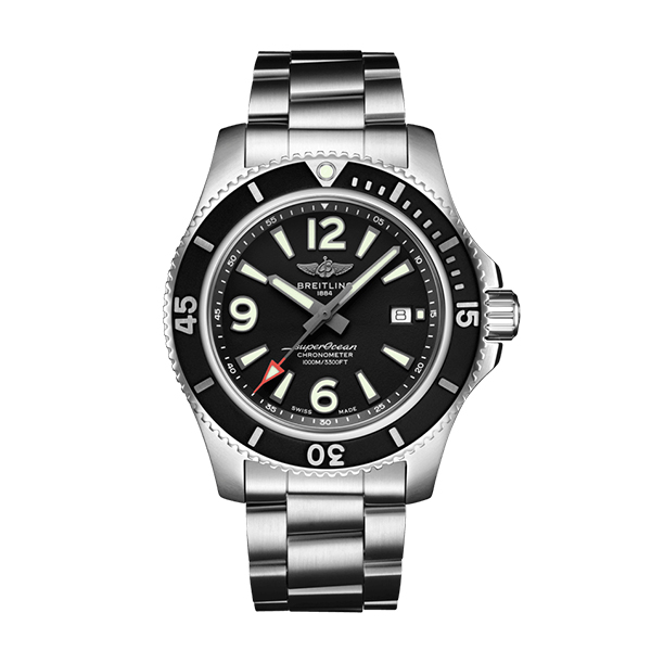 Breitling-Superocean-Automatic-44-Hall-of-Time-A17367D71B1A1-m