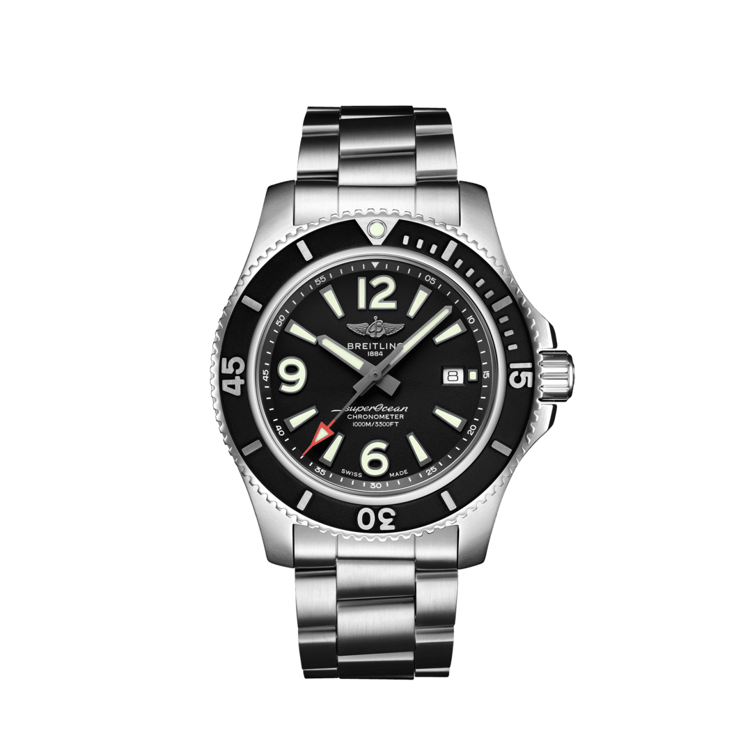 Breitling-Superocean-Automatic-44-Hall-of-Time-A17367D71B1A1