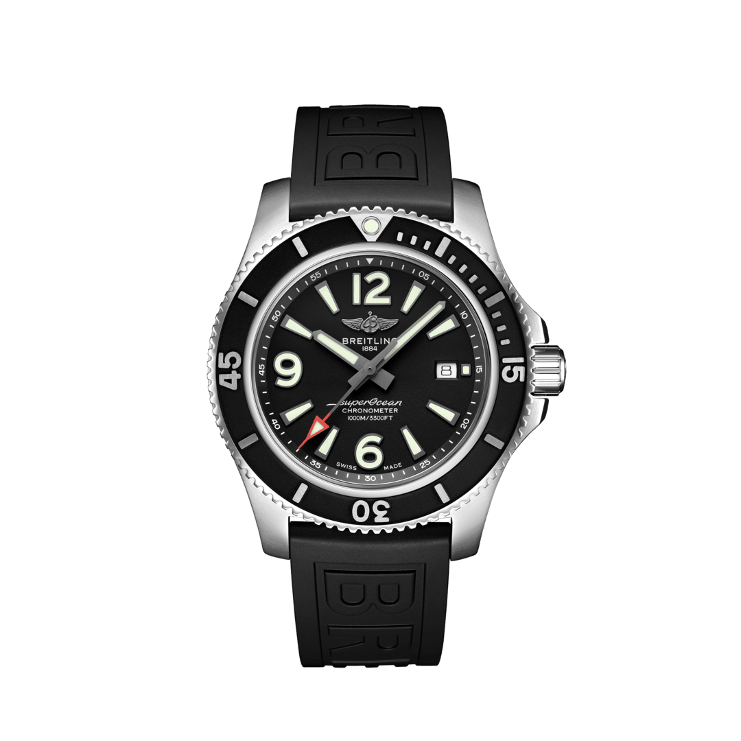 Breitling-Superocean-Automatic-44-Hall-of-Time-A17367D71B1S1