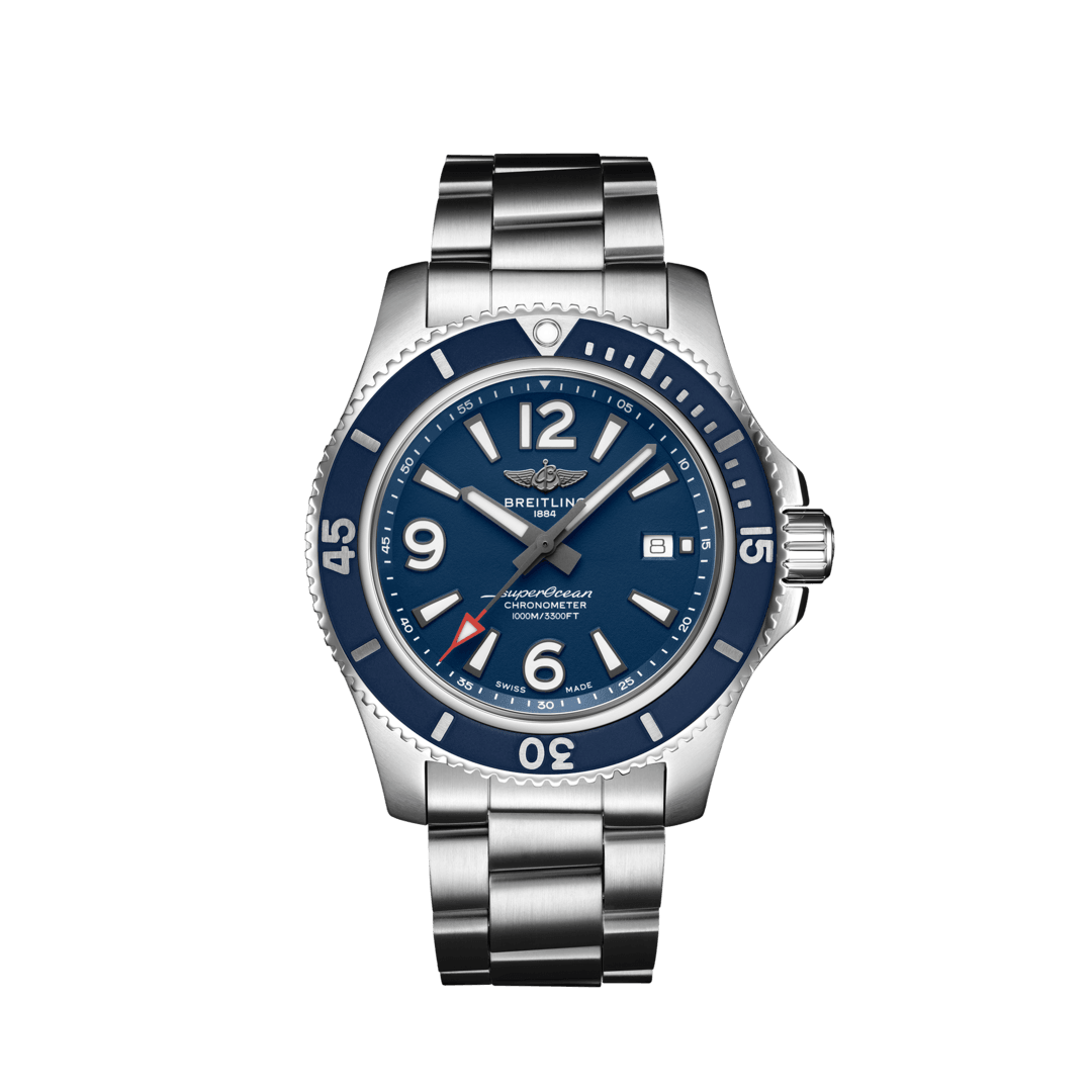 Breitling-Superocean-Automatic-44-Hall-of-Time-A17367D81C1A1