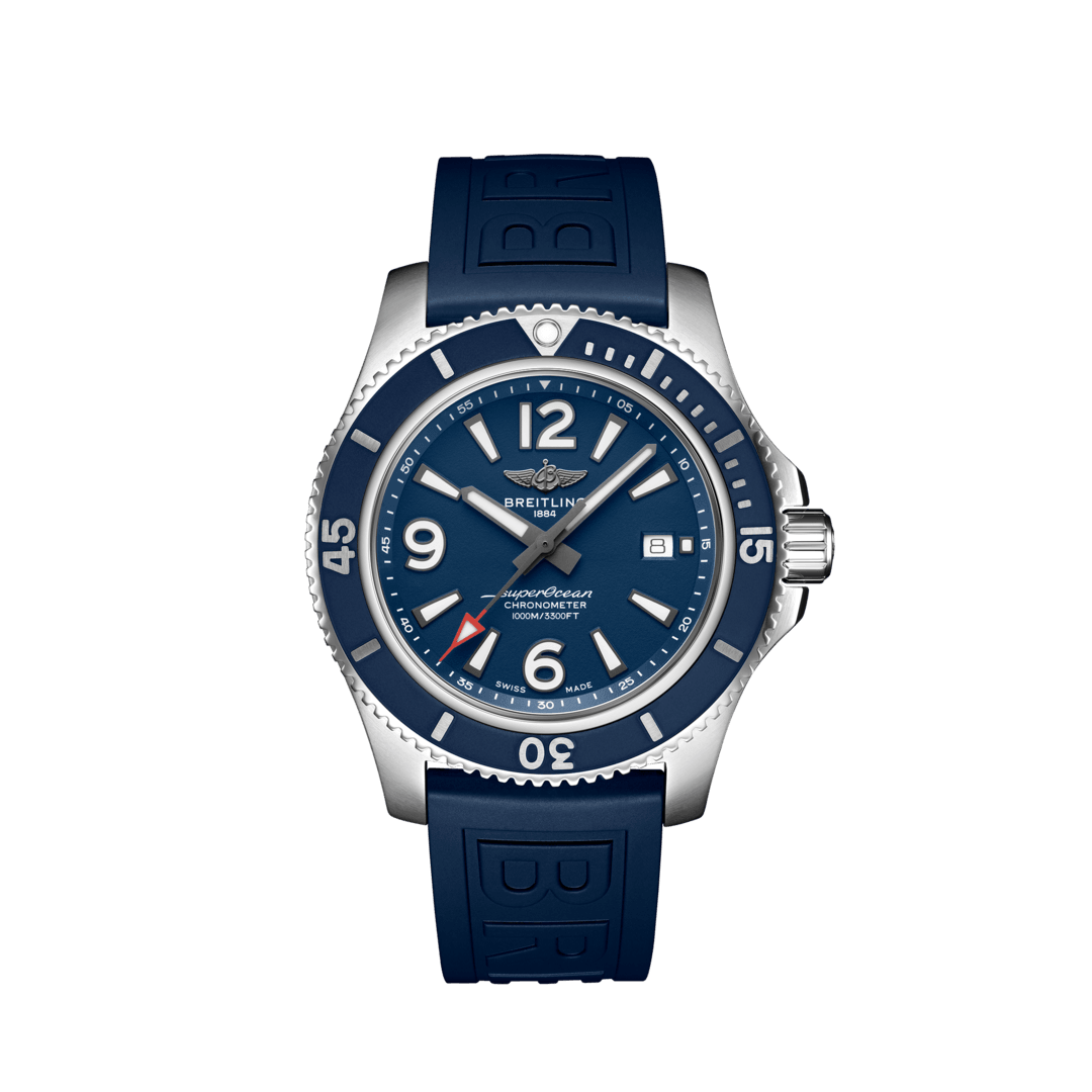 Breitling-Superocean-Automatic-44-Hall-of-Time-A17367D81C1S1