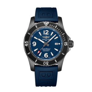 Breitling-Superocean-Automatic-46-Black-Steel-Hall-of-Time-M17368D71C1S1-m
