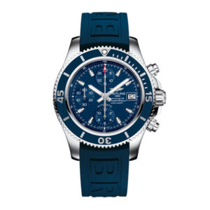 Breitling-Superocean-Chronograph-42-Hall-of-Time-A13311D1-C971-148S-A18S.1-m