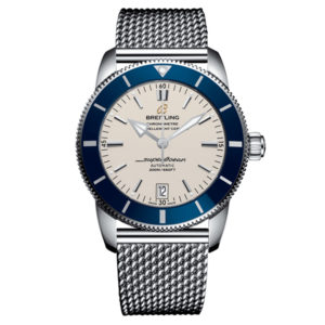 Breitling-Superocean-Heritage-42-Hall-of-Time-AB201016-G827-154A-m
