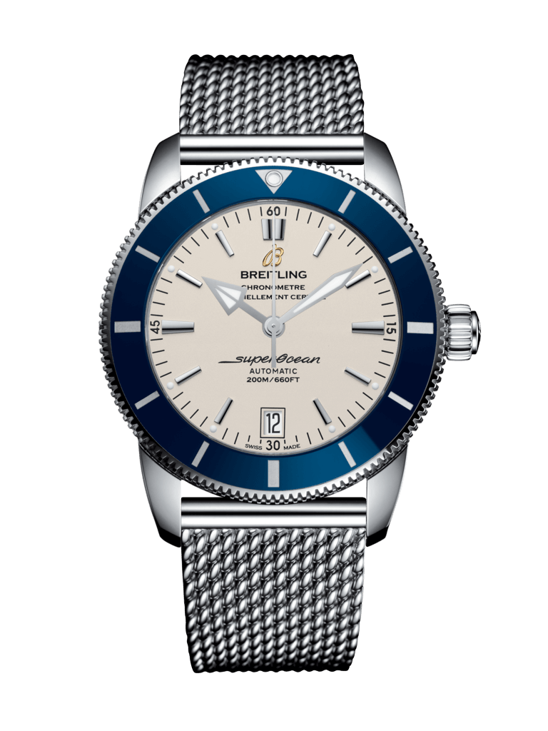 Breitling-Superocean-Heritage-42-Hall-of-Time-AB201016-G827-154A