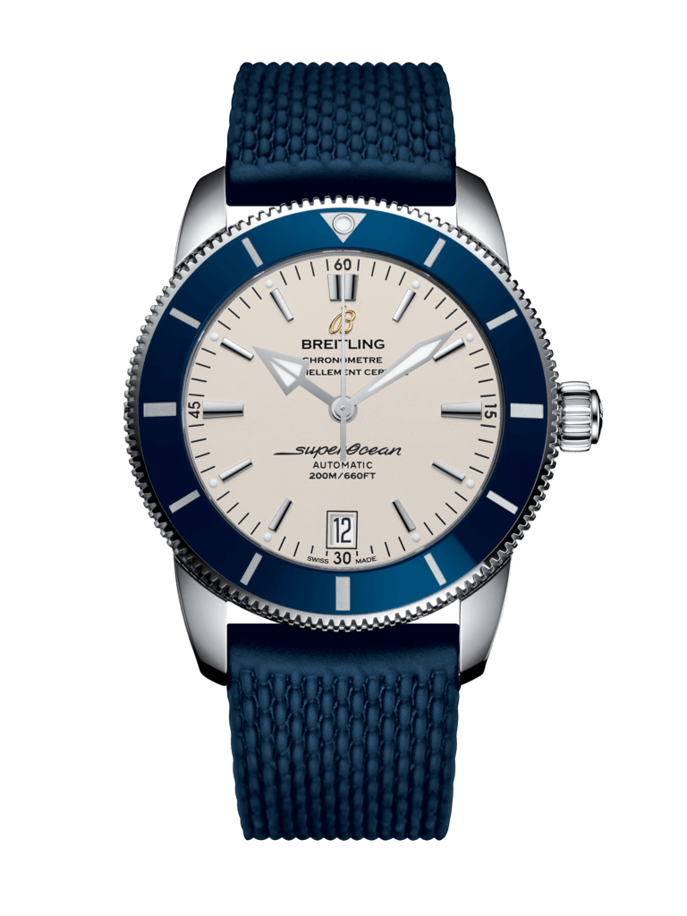 Breitling-Superocean-Heritage-42-Hall-of-Time-AB201016-G827-280S-A20S.1