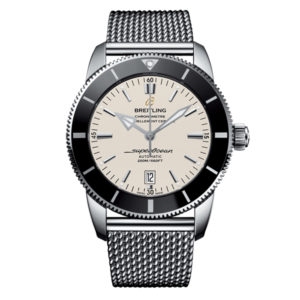 Breitling-Superocean-Heritage-46-Hall-of-Time-AB202012-G828-152A-m