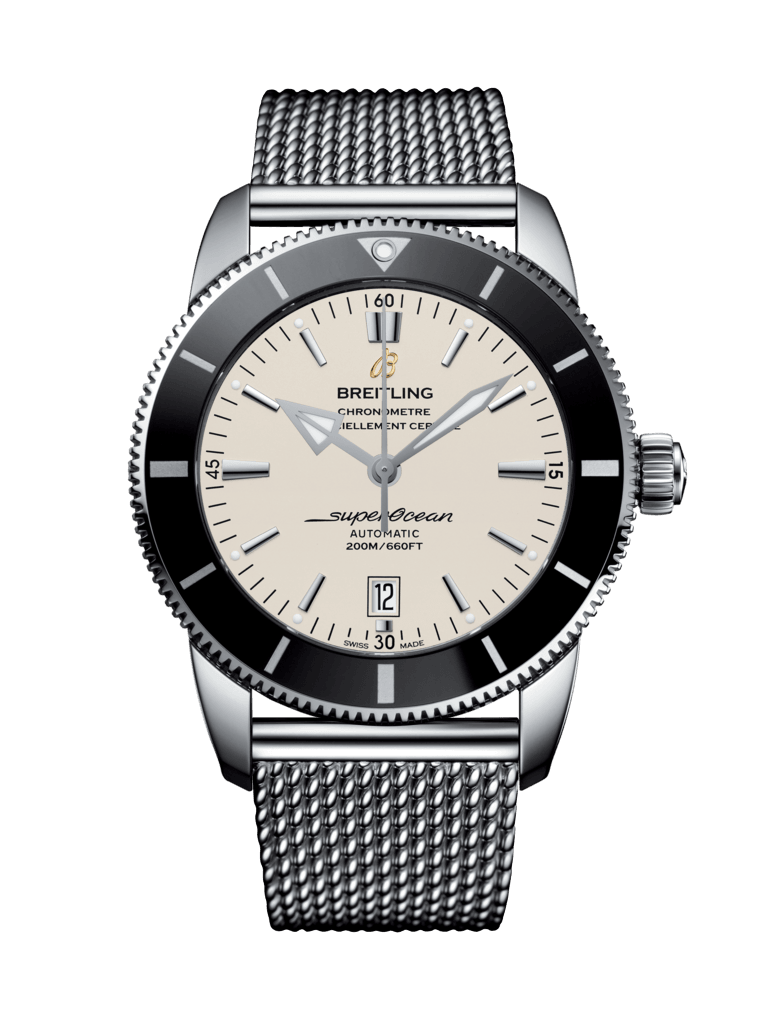 Breitling-Superocean-Heritage-46-Hall-of-Time-AB202012-G828-152A