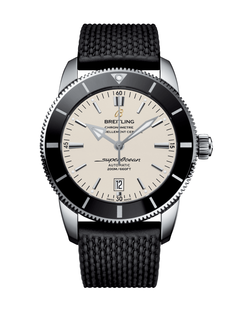 Breitling-Superocean-Heritage-46-Hall-of-Time-AB202012-G828-267S-A20S.1