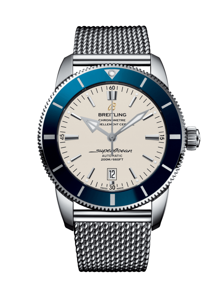 Breitling-Superocean-Heritage-46-Hall-of-Time-AB202016-G828-152A