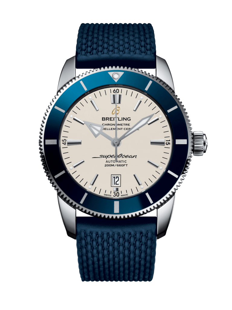 Breitling-Superocean-Heritage-46-Hall-of-Time-AB202016-G828-277S-A20S.1