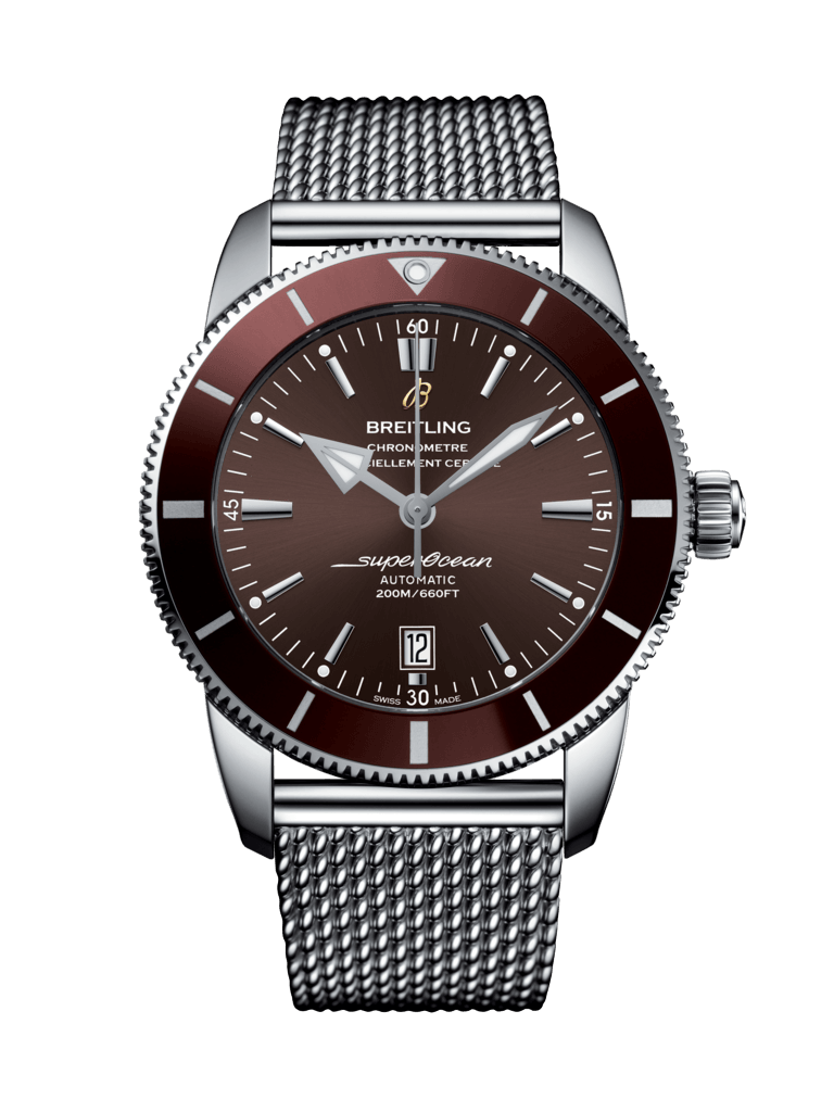 Breitling-Superocean-Heritage-46-Hall-of-Time-AB202033-Q618-152A