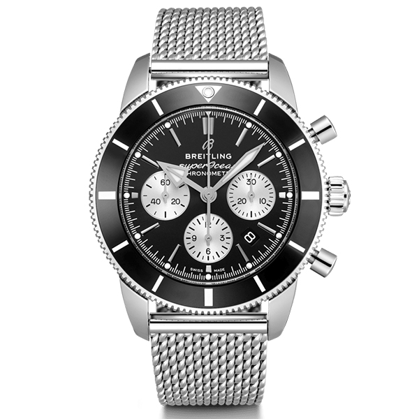 Breitling-Superocean-Heritage-B01-Chronograph-44-Hall-of-Time-AB0162121B1A1-m