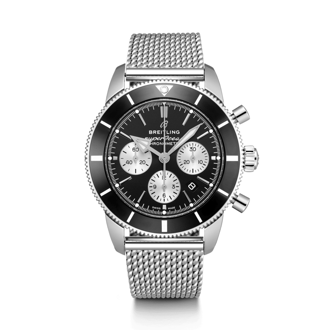 Breitling-Superocean-Heritage-B01-Chronograph-44-Hall-of-Time-AB0162121B1A1