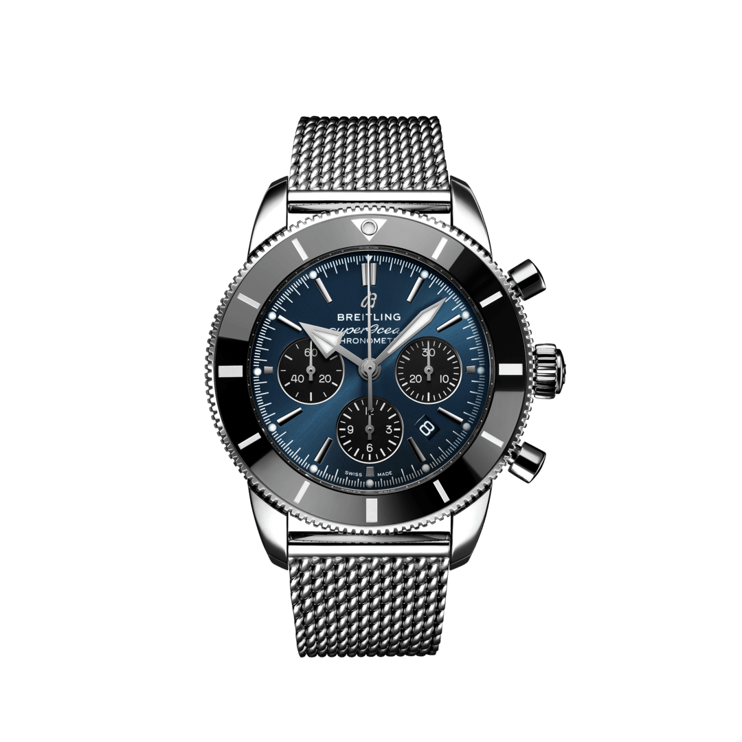 Breitling-Superocean-Heritage-B01-Chronograph-44-Hall-of-Time-AB0162121C1A1