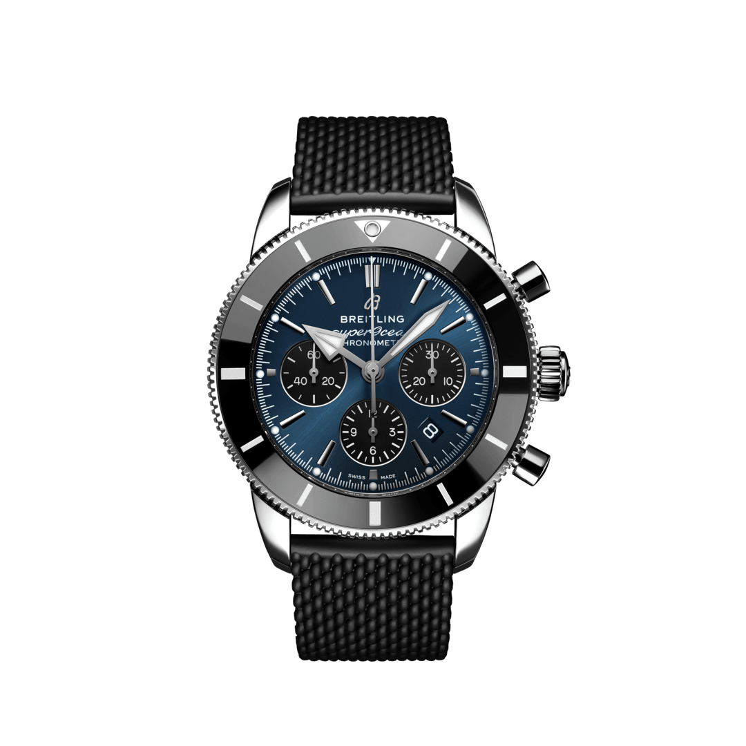 Breitling-Superocean-Heritage-B01-Chronograph-44-Hall-of-Time-AB0162121C1S1