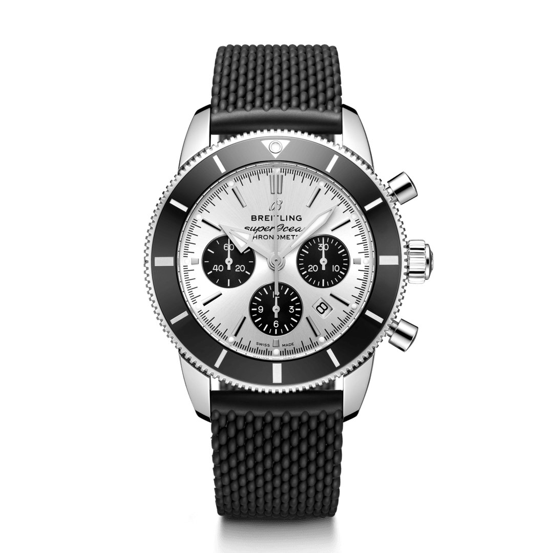 Breitling-Superocean-Heritage-B01-Chronograph-44-Hall-of-Time-AB0162121G1S1