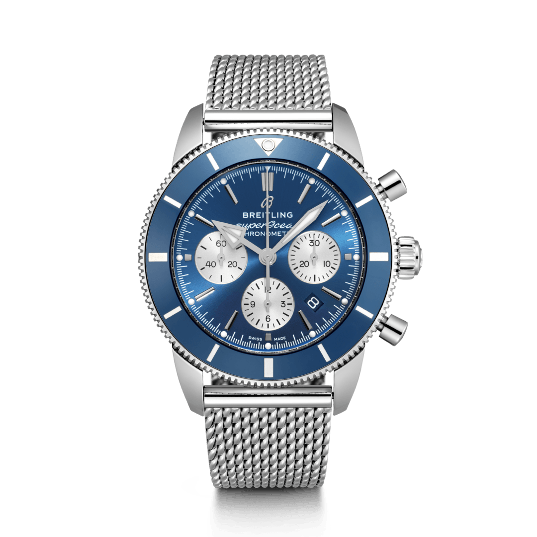 Breitling-Superocean-Heritage-B01-Chronograph-44-Hall-of-Time-AB0162161C1A1