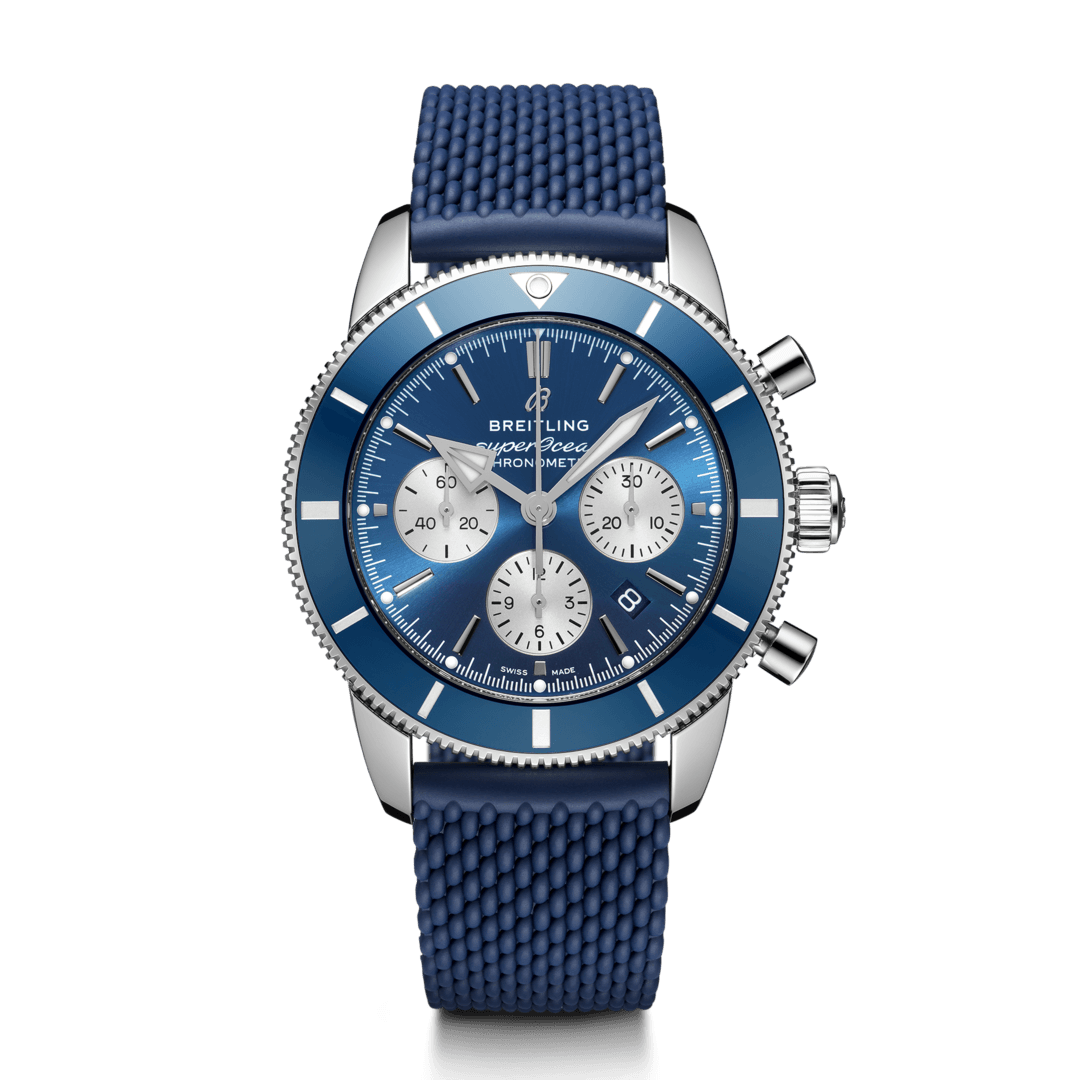 Breitling-Superocean-Heritage-B01-Chronograph-44-Hall-of-Time-AB0162161C1S1
