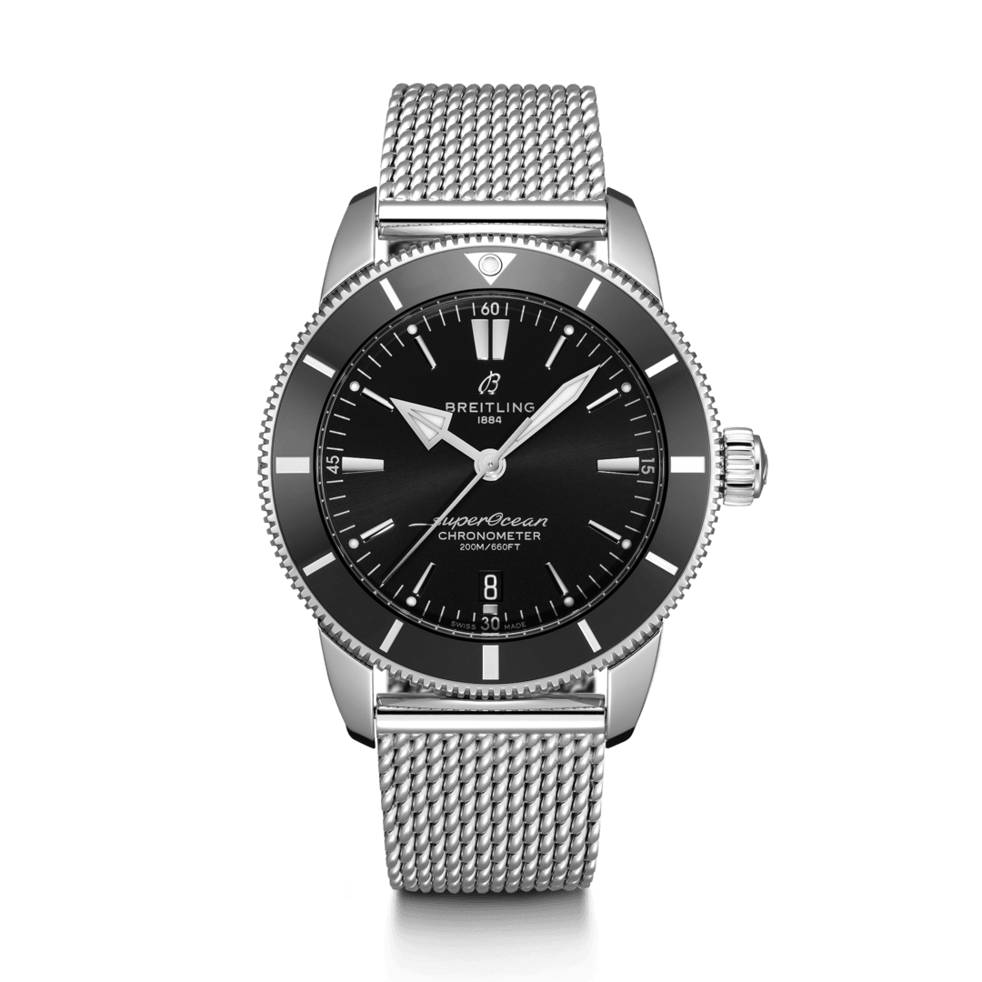 Breitling-Superocean-Heritage-B20-Automatic-44-Hall-of-Time-AB2030121B1A1