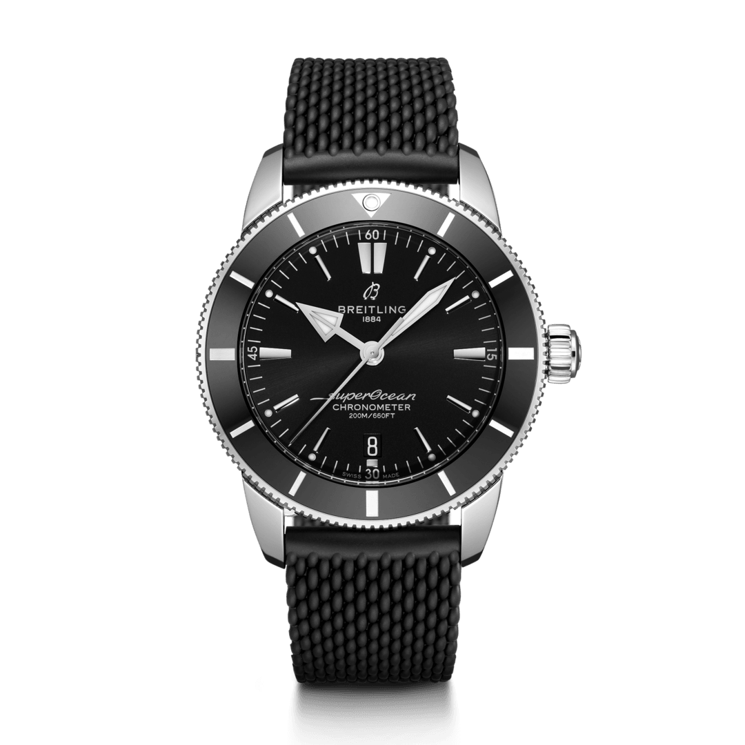 Breitling-Superocean-Heritage-B20-Automatic-44-Hall-of-Time-AB2030121B1S1