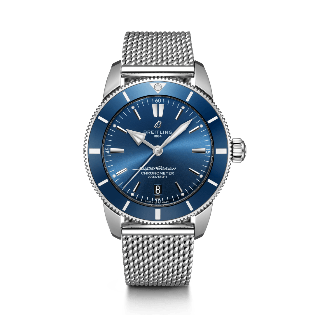 Breitling-Superocean-Heritage-B20-Automatic-44-Hall-of-Time-AB2030161C1A1