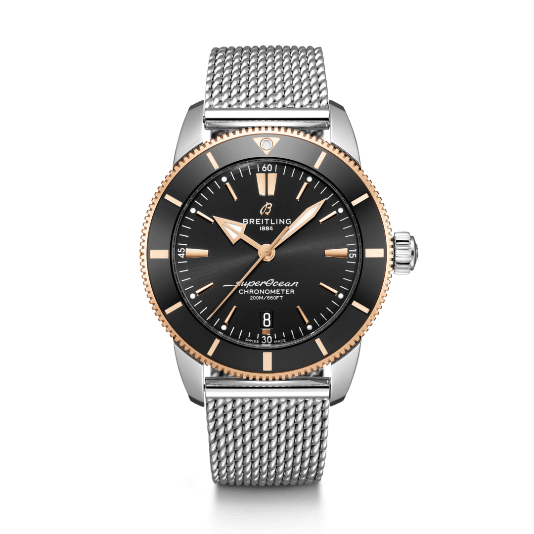 Breitling-Superocean-Heritage-B20-Automatic-44-Hall-of-Time-UB2030121B1A1