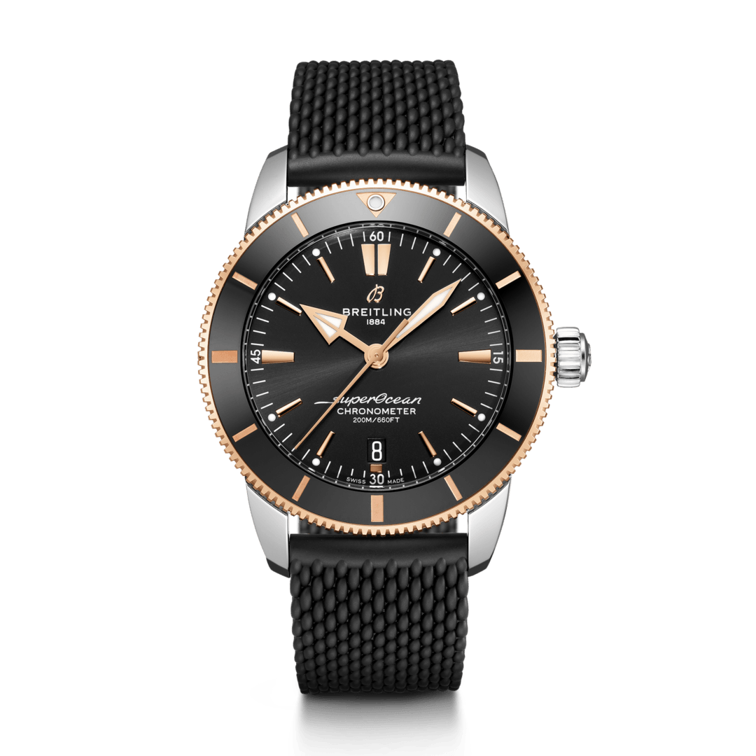 Breitling-Superocean-Heritage-B20-Automatic-44-Hall-of-Time-UB2030121B1S1