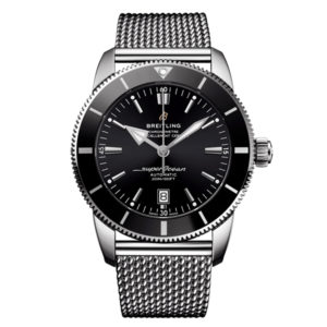 Breitling-Superocean-Heritage-B20-Automatic-46-Hall-of-Time-AB2020121B1A1-m