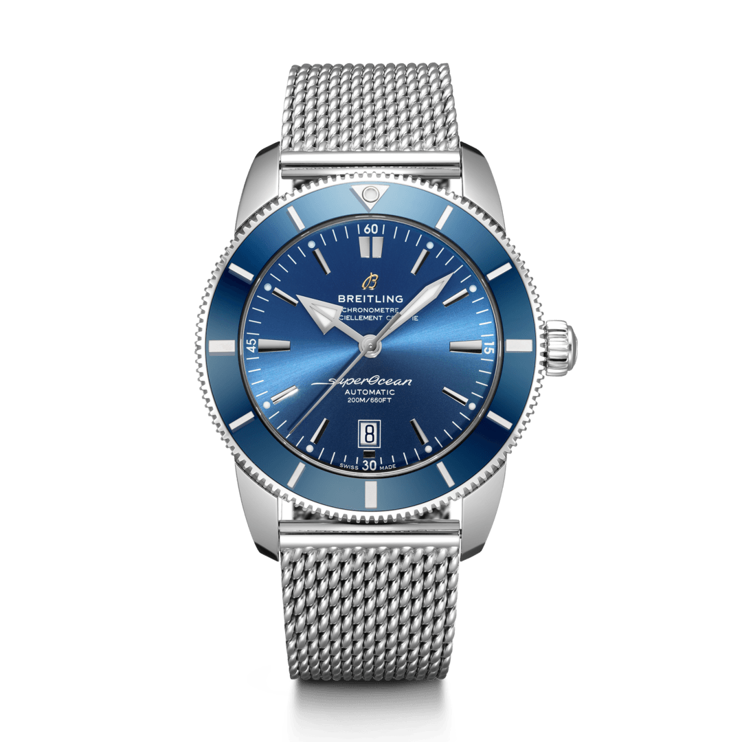 Breitling-Superocean-Heritage-B20-Automatic-46-Hall-of-Time-AB2020161C1A1