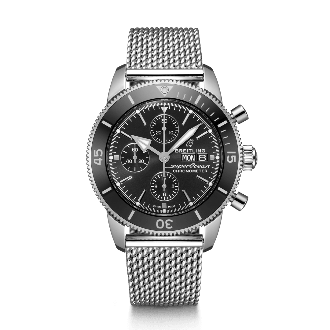 Breitling-Superocean-Heritage-Chronograph-44-Hall-of-Time-A13313121B1A1