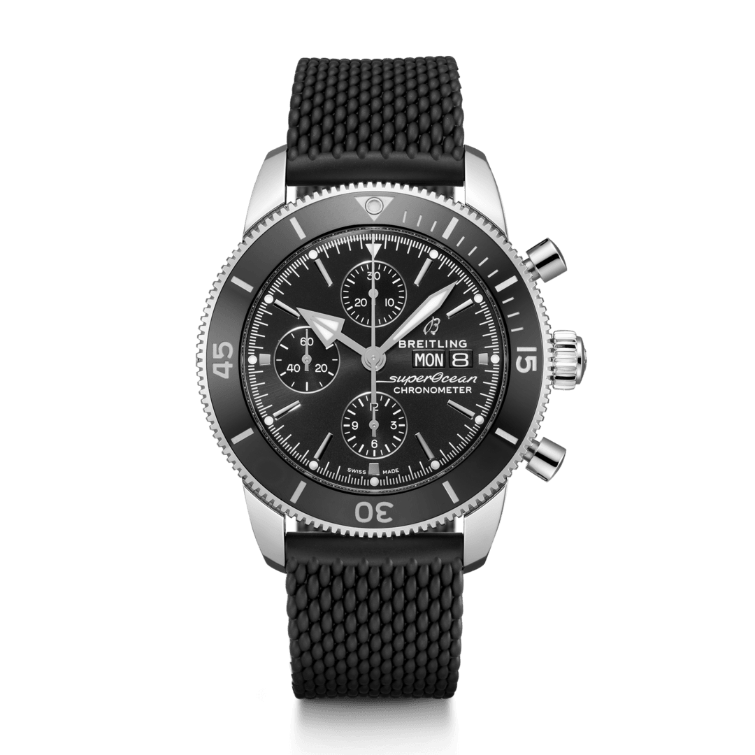 Breitling-Superocean-Heritage-Chronograph-44-Hall-of-Time-A13313121B1S1