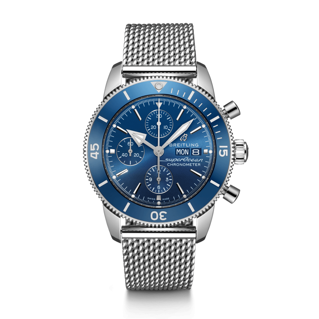 Breitling-Superocean-Heritage-Chronograph-44-Hall-of-Time-A13313161C1A1
