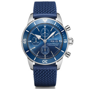Breitling-Superocean-Heritage-Chronograph-44-Hall-of-Time-A13313161C1S1-m