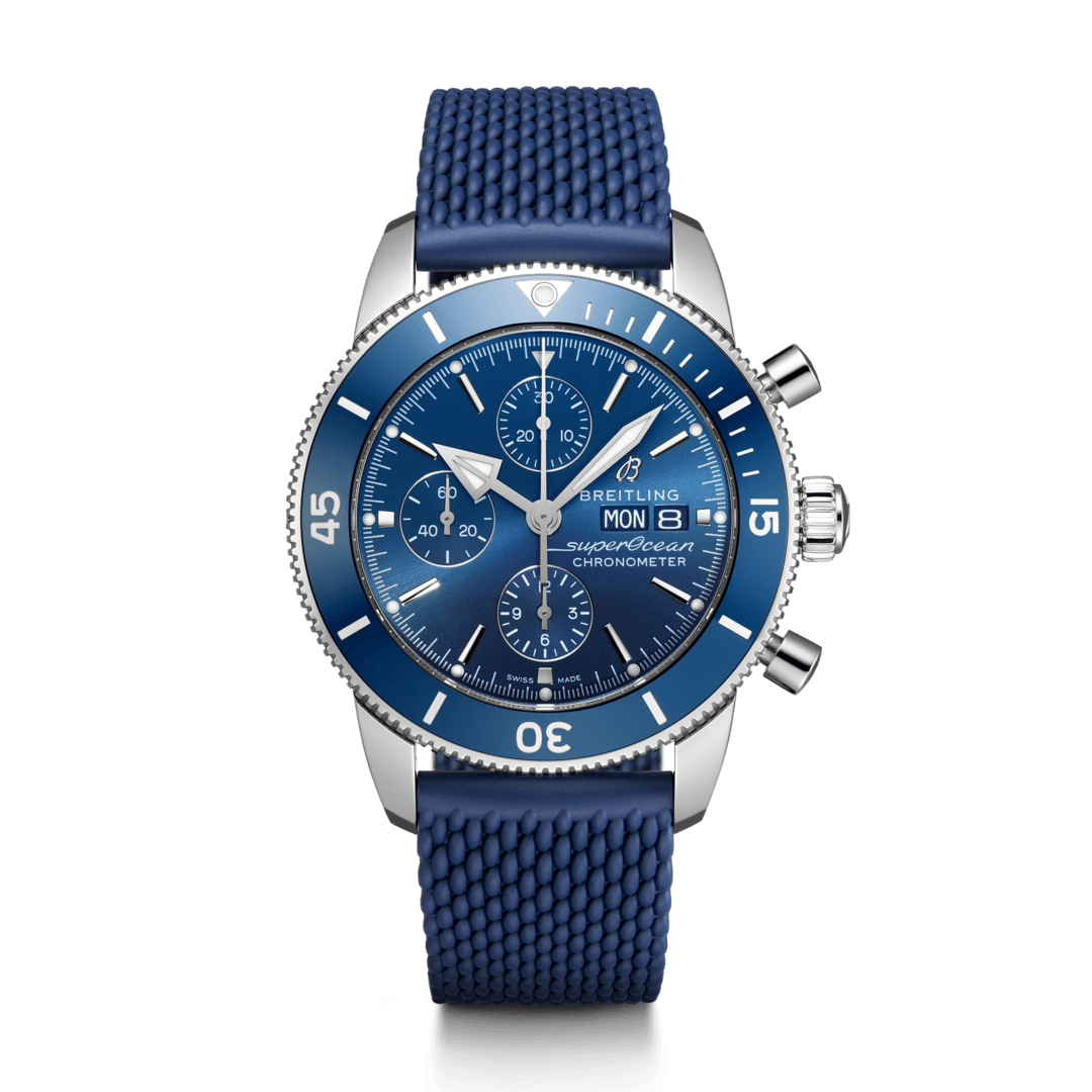 Breitling-Superocean-Heritage-Chronograph-44-Hall-of-Time-A13313161C1S1